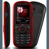 Débloquer son téléphone alcatel OT-505X