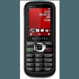 Débloquer son téléphone alcatel OT-506A