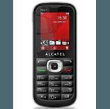 Débloquer son téléphone alcatel OT-506X