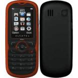 Débloquer son téléphone alcatel OT-508