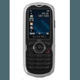 Débloquer son téléphone alcatel OT-508A