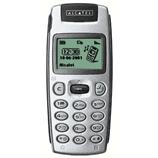 Débloquer son téléphone alcatel OT-511