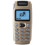 Débloquer son téléphone alcatel OT-512