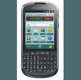 Débloquer son téléphone alcatel OT-5120A