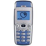 Débloquer son téléphone alcatel OT-525