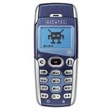Débloquer son téléphone alcatel OT-526