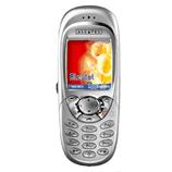 Débloquer son téléphone alcatel OT-531