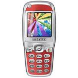 Débloquer son téléphone alcatel OT-535