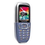 Débloquer son téléphone alcatel OT-556