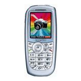 Débloquer son téléphone alcatel OT-557