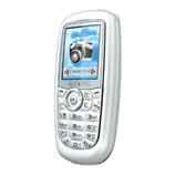 Débloquer son téléphone alcatel OT-565