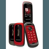 Débloquer son téléphone alcatel OT-565A