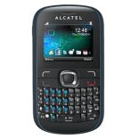 Désimlocker son téléphone Alcatel OT-585A