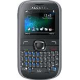 Débloquer son téléphone alcatel OT-585DF