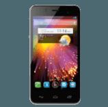 Débloquer son téléphone alcatel OT-585DX