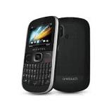 Débloquer son téléphone alcatel OT-585FX