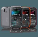 Débloquer son téléphone alcatel OT-585X