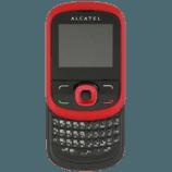 Débloquer son téléphone alcatel OT-595DG