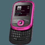 Débloquer son téléphone alcatel OT-595G