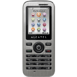 Débloquer son téléphone alcatel OT-600A