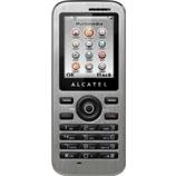 Débloquer son téléphone alcatel OT-600X