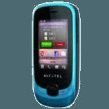 Débloquer son téléphone alcatel OT-602DX