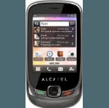 Débloquer son téléphone alcatel OT-602X