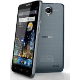 Débloquer son téléphone alcatel OT-6030D