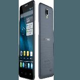 Débloquer son téléphone alcatel OT-6030X