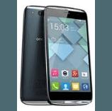 Débloquer son téléphone alcatel OT-6032A