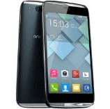 Débloquer son téléphone alcatel OT-6032X