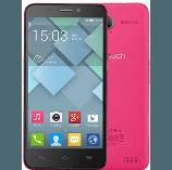 Désimlocker son téléphone Alcatel OT-6034M