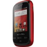 Débloquer son téléphone alcatel OT-605