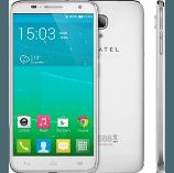 Débloquer son téléphone alcatel OT-6050A