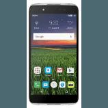 Débloquer son téléphone alcatel OT-6055U