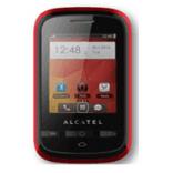 Débloquer son téléphone alcatel OT-605A