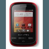 Débloquer son téléphone alcatel OT-605DG