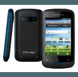 Débloquer son téléphone alcatel OT-605G