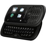 Débloquer son téléphone alcatel OT-606A
