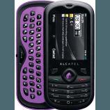 Débloquer son téléphone alcatel OT-606X