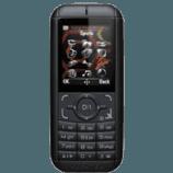 Débloquer son téléphone alcatel OT-650X