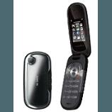 Débloquer son téléphone alcatel OT-660A