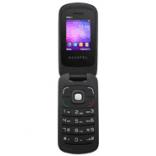 Débloquer son téléphone alcatel OT-668A
