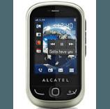 Débloquer son téléphone alcatel OT-706A