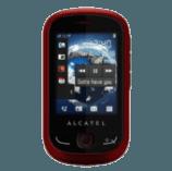 Débloquer son téléphone alcatel OT-706X