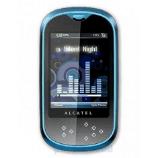 Débloquer son téléphone alcatel OT-708A