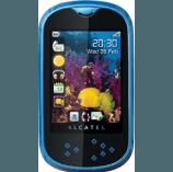 Débloquer son téléphone alcatel OT-708X