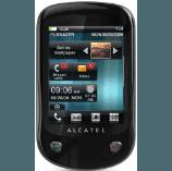 Débloquer son téléphone alcatel OT-710A