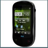 Débloquer son téléphone alcatel OT-710KX