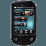 Débloquer son téléphone alcatel OT-710X